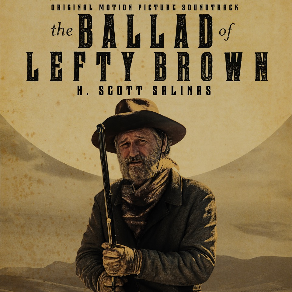 The-Ballad-Of-Lefty-Brown_iTUNES-COVER.jpeg