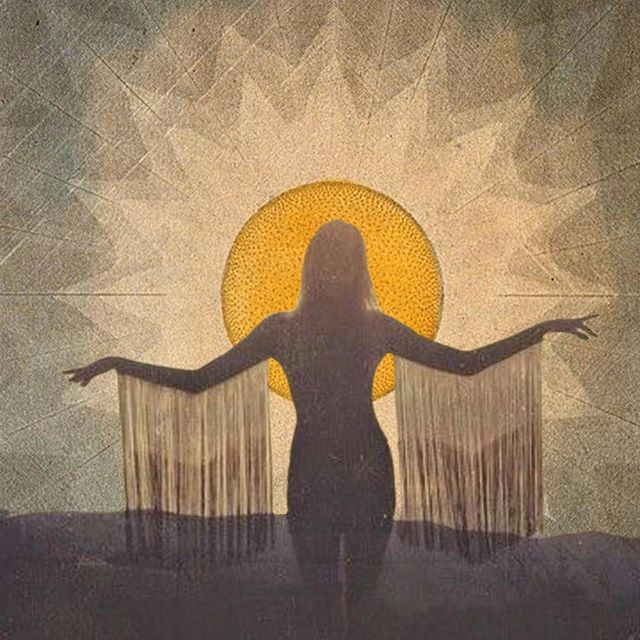 "🌿Happy Solstice🌿 ⚡️ #Repost @astroccult ・・・ ""First of all, we must be in harmony with ourselves; we must come to accept ourselves. The best way to achieve this is to never compare ourselves with others, because the moment we do, we then judge ourselves inferior or esteem ourselves as superior, resulting in either an inferiority complex or an inflated ego. In both cases the result is a state of disharmony. To avoid this, it is best to begin with the principle that each of us is a unique being and that this uniqueness gives us our worth in God's view, as well as in the eyes of humanity. Therefore, we should hold to our own standard, comparing ourselves only to ourselves—this being the key to our spiritual evolution."" -Christian Bernard #june21st #june21 #solstice #summer #happysolstice #summer #summertime #sunrise #astrology #woman #vibes #morning #goodmorning #day #daytime #days #life #art #artwork #artist #60s #burningman #playa"