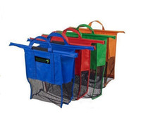 new-large-size-4-in1-shopping-grocery-bag.jpg