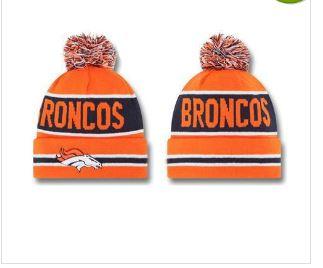 Broncos2.JPG