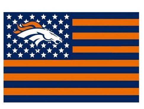Broncos3.JPG