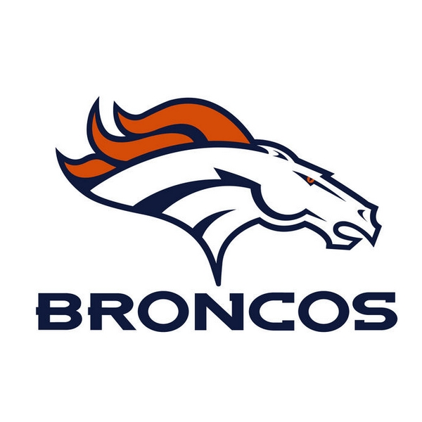 Broncos1.JPG