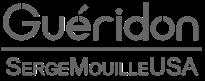 sergemouille-logo-200.png