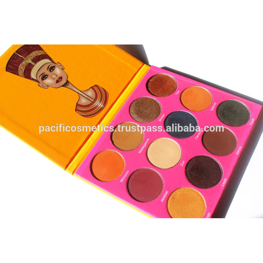 In-stock-eyeshadow-Juv-2-Yellow-Nub.jpg