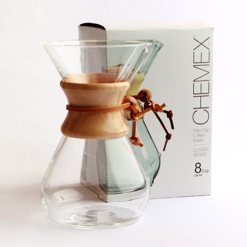 chemex-cm-8a-pour-over-coffee-brewer.jpg