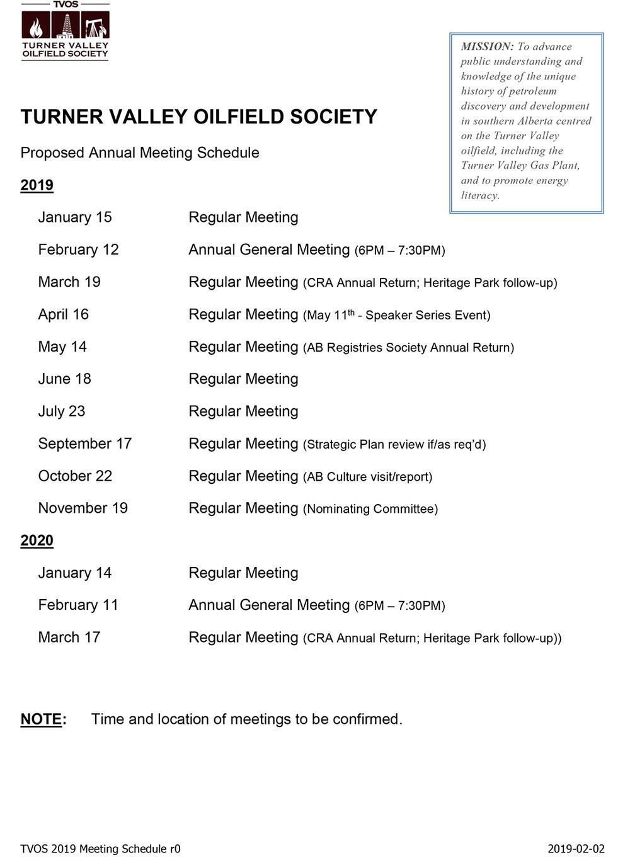 TVOS 2019 Meeting Schedule r0.jpg
