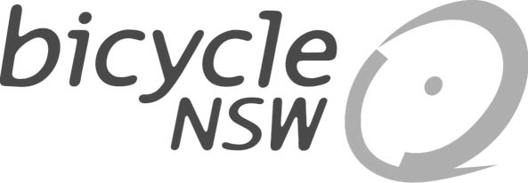 Bicycle nsw.jpg