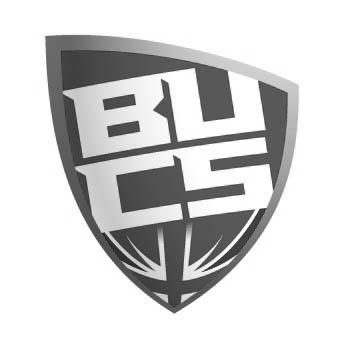 bucs-logo (1).jpg