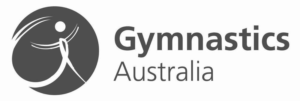 Gym Aus.jpg
