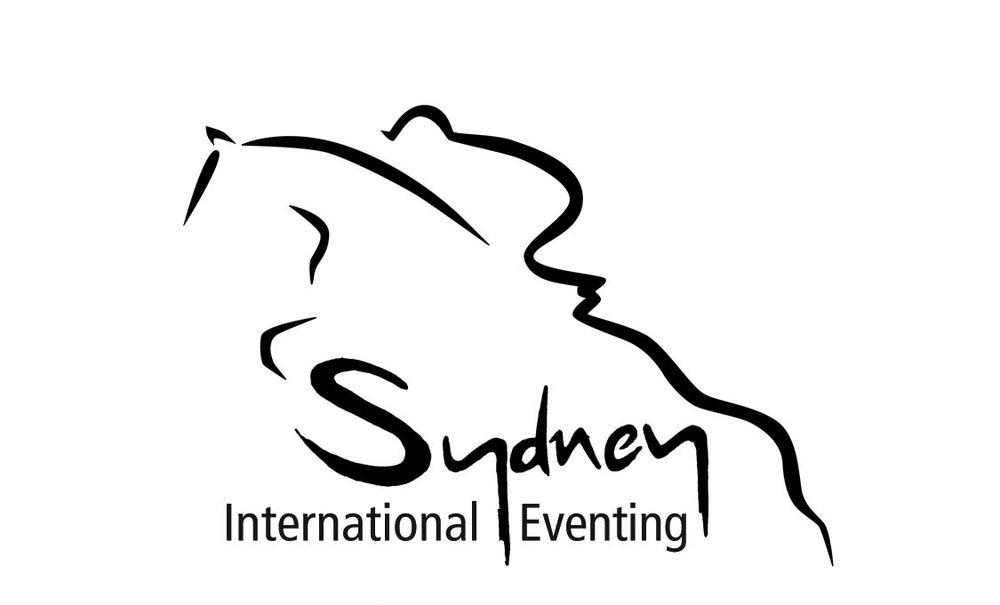 SIEC_logo.jpg