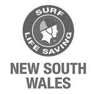 SLS NSW.jpg