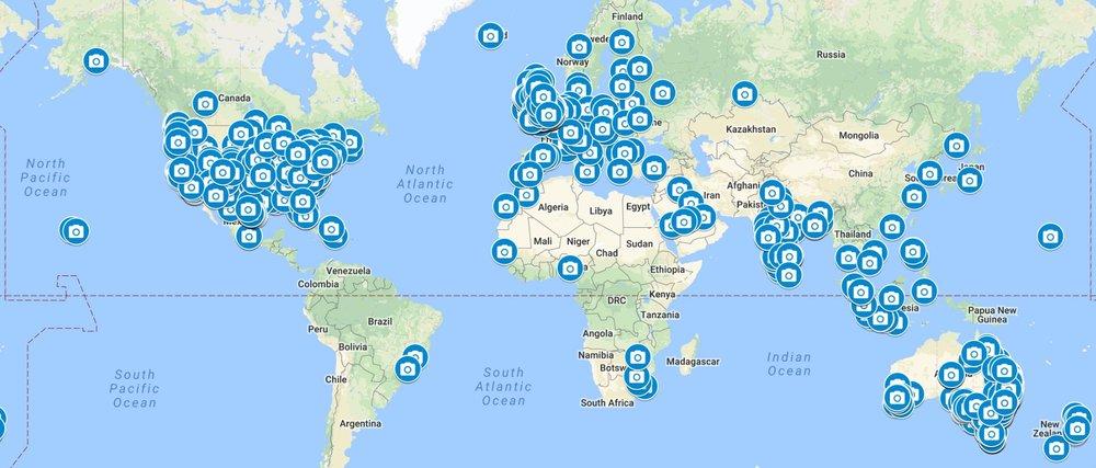 Ph map.jpg