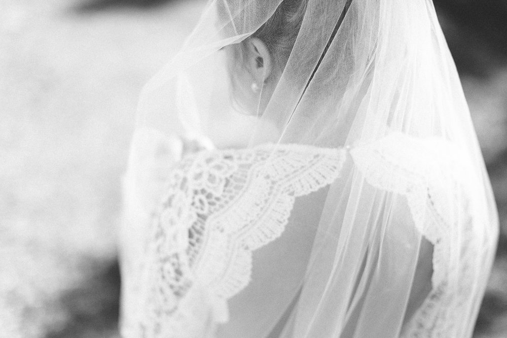 pensacola_wedding_photographer-victoria-0001.jpg