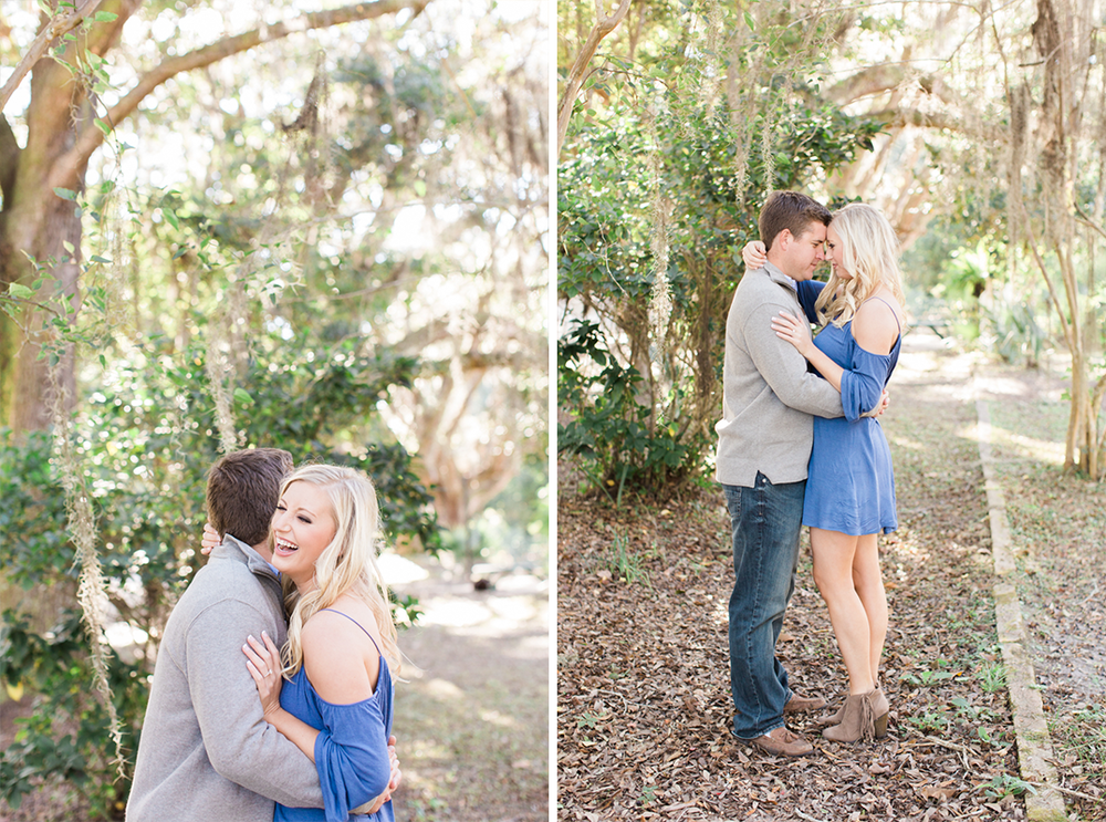 freshly-bold-mobile-alabama-wedding-photographer-alex2.png
