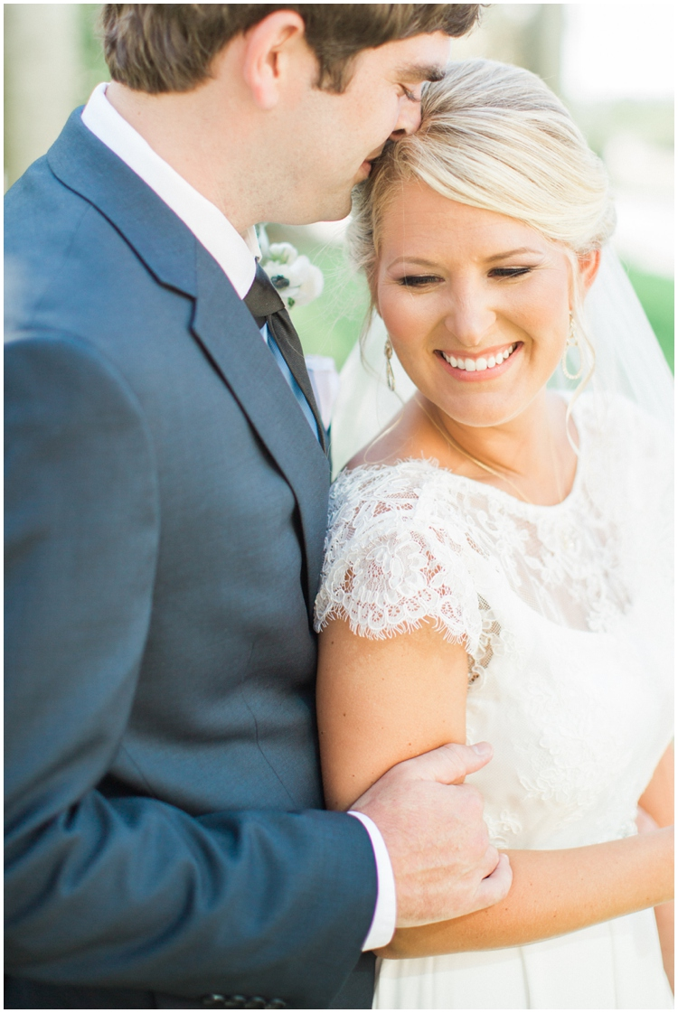 pensacola_wedding_Photographer_leslie_davis_v_photo_0030.jpg