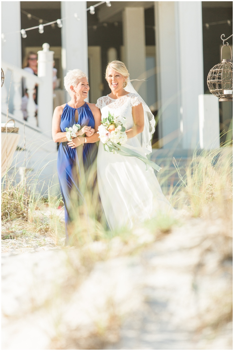 pensacola_wedding_Photographer_leslie_davis_v_photo_0036.jpg