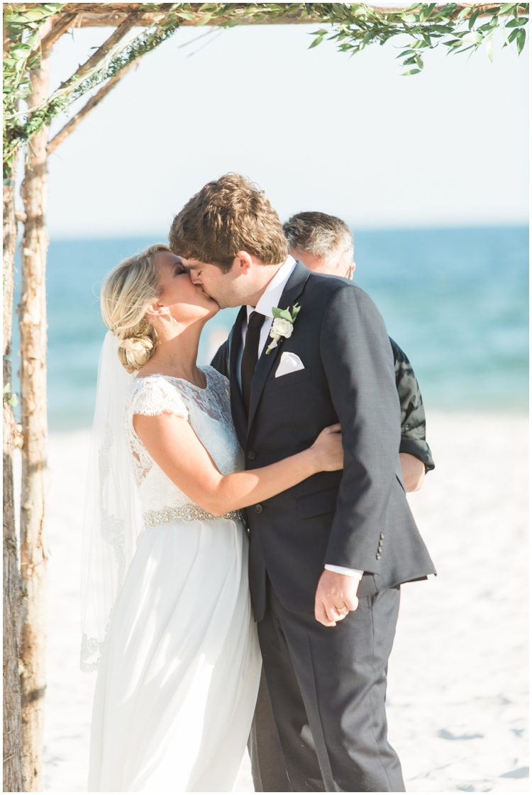 pensacola_wedding_Photographer_leslie_davis_v_photo_0038.jpg