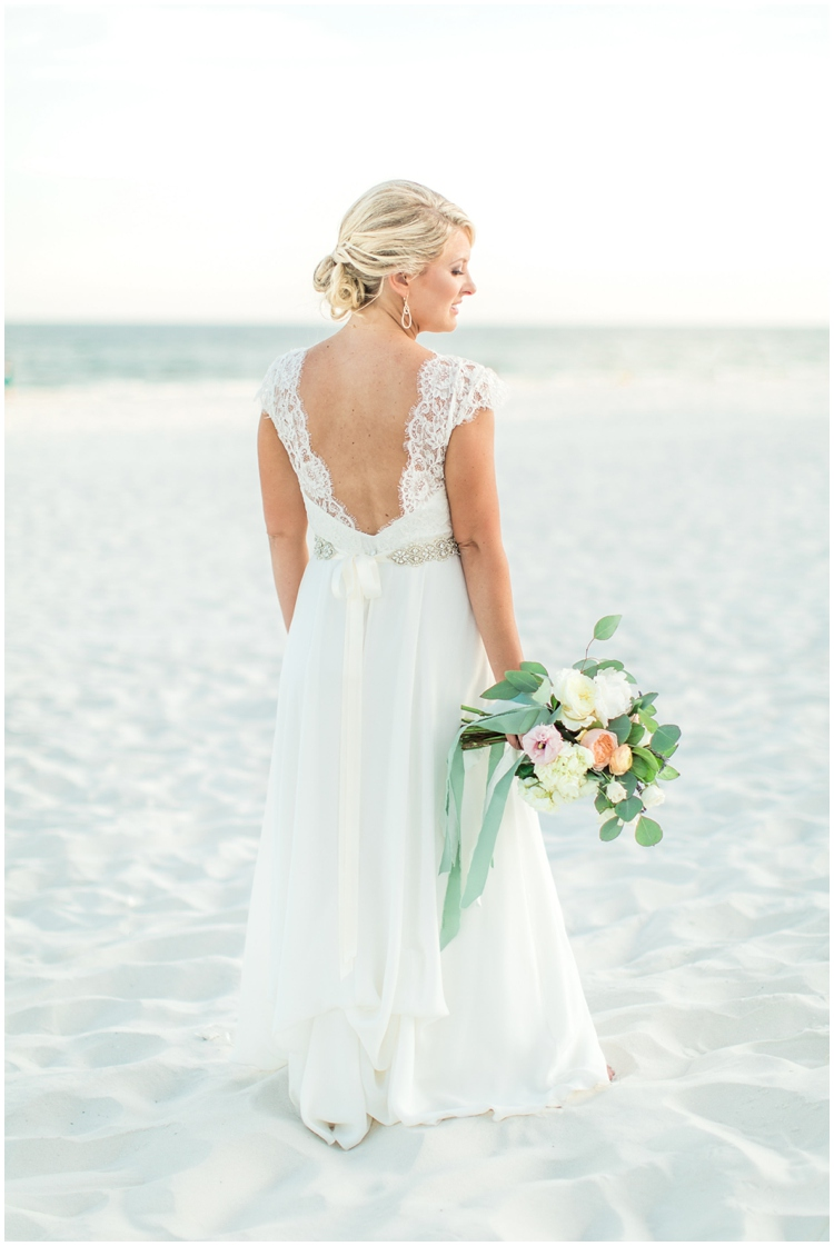 pensacola_wedding_Photographer_leslie_davis_v_photo_0041.jpg