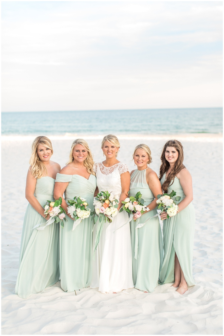 pensacola_wedding_Photographer_leslie_davis_v_photo_0044.jpg