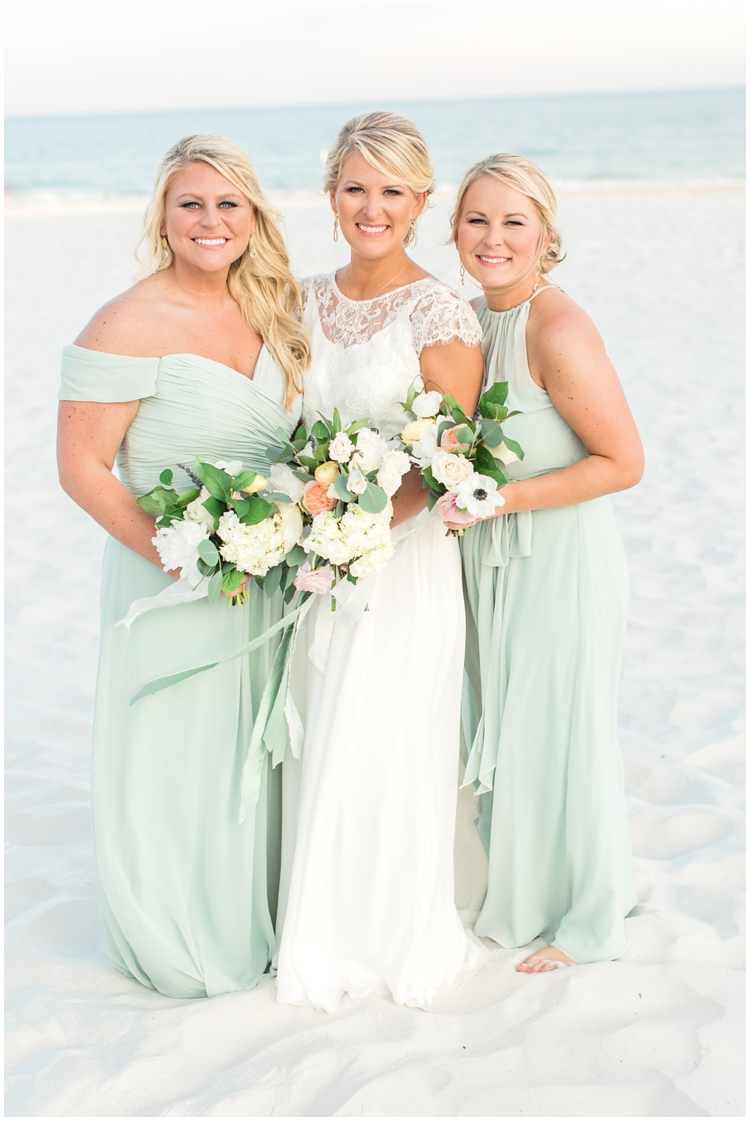 pensacola_wedding_Photographer_leslie_davis_v_photo_0046.jpg