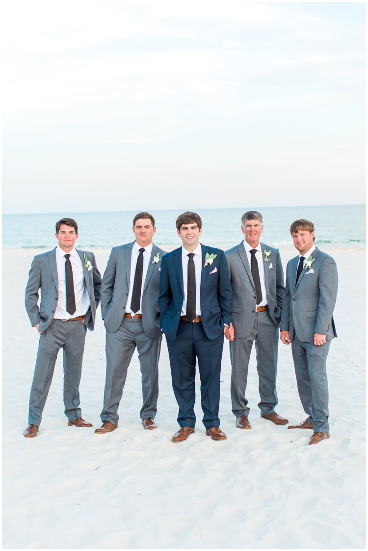 pensacola_wedding_Photographer_leslie_davis_v_photo_0048.jpg