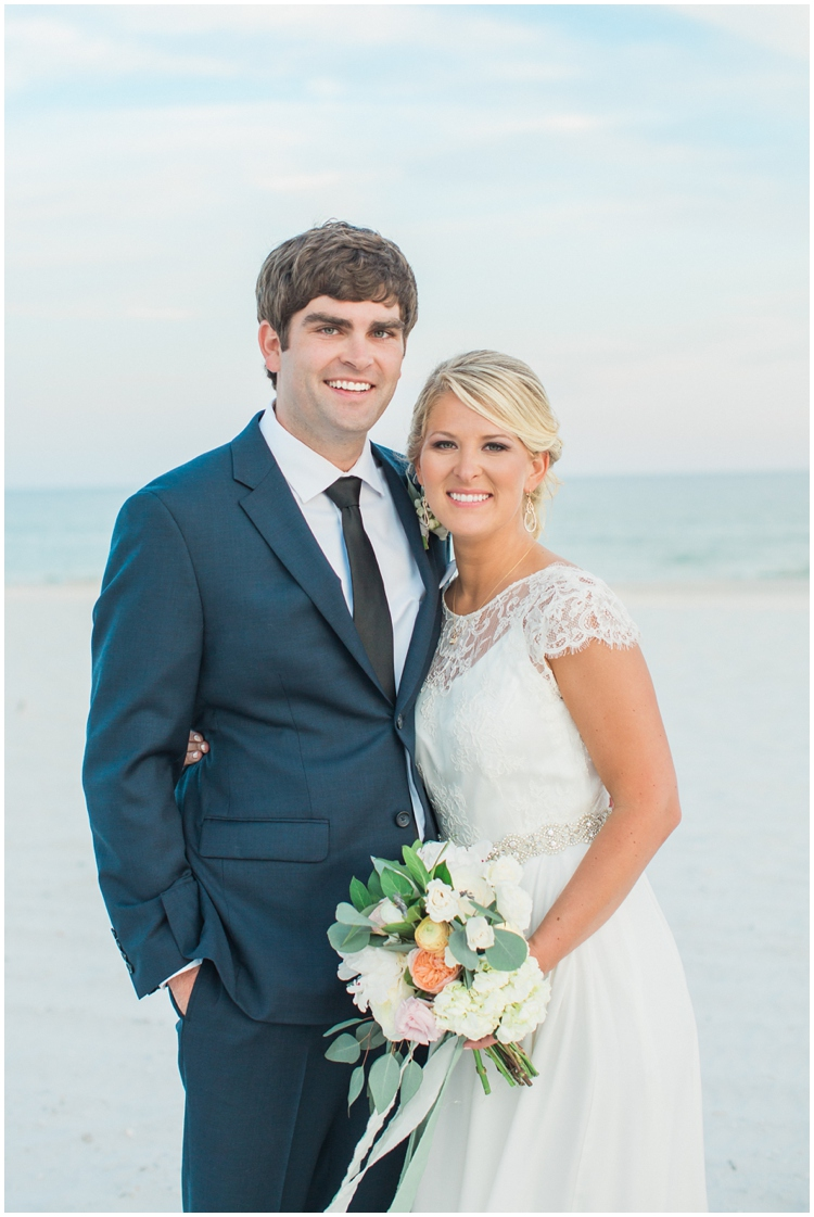 pensacola_wedding_Photographer_leslie_davis_v_photo_0050.jpg