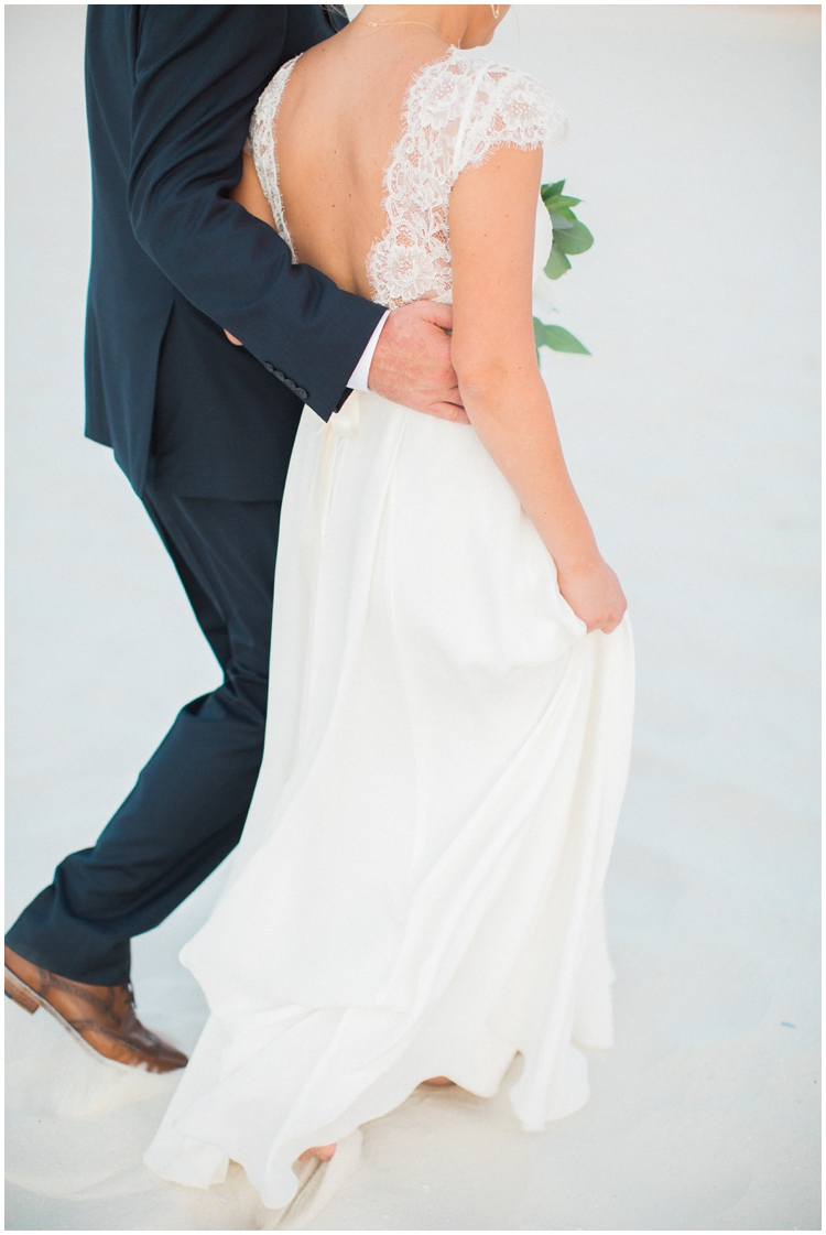 pensacola_wedding_Photographer_leslie_davis_v_photo_0053.jpg