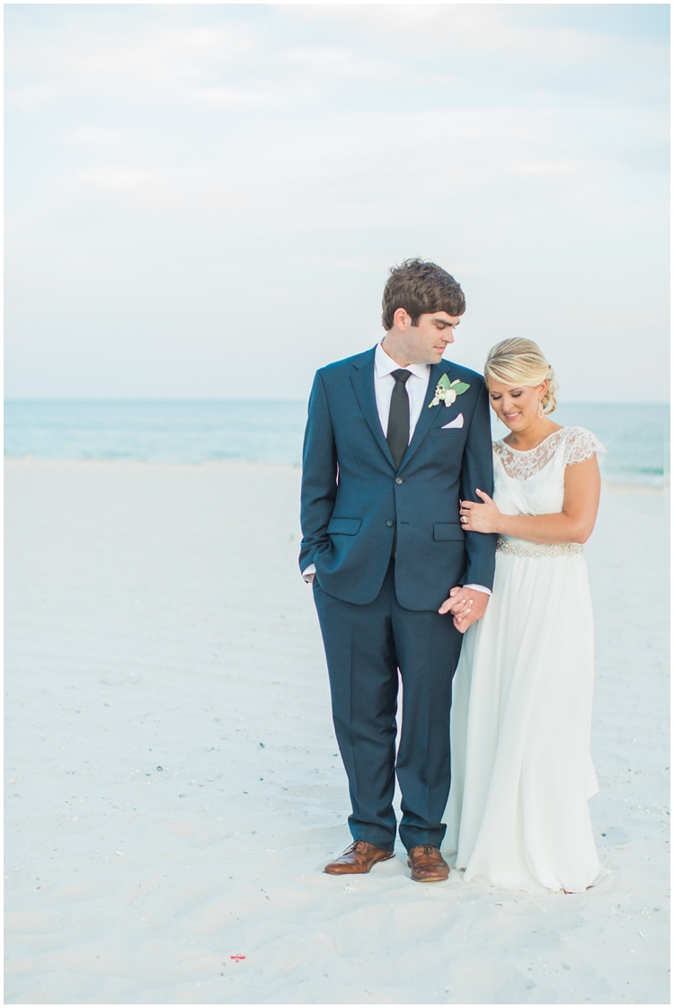pensacola_wedding_Photographer_leslie_davis_v_photo_0064.jpg