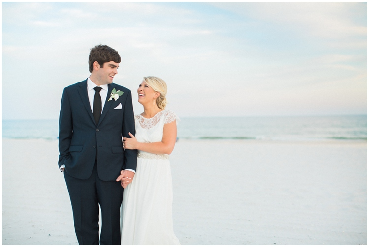 pensacola_wedding_Photographer_leslie_davis_v_photo_0065.jpg