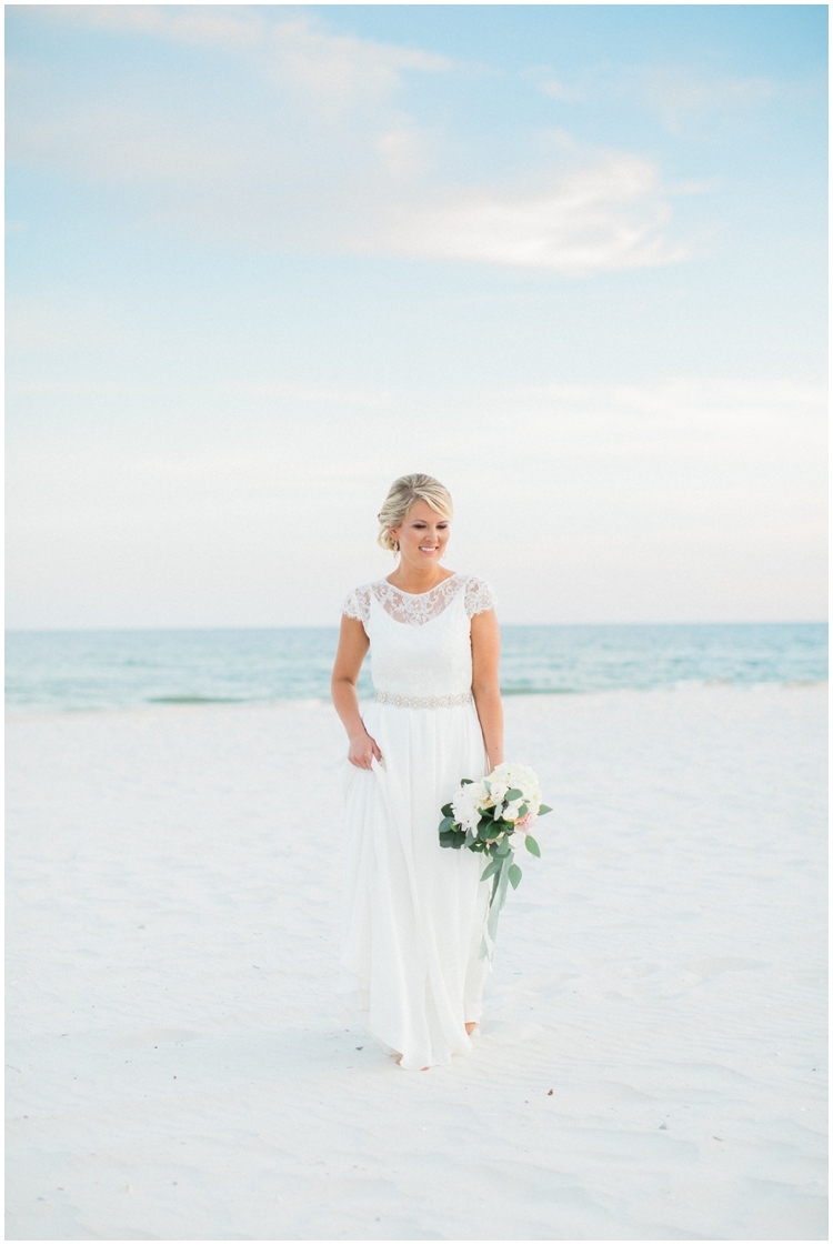 pensacola_wedding_Photographer_leslie_davis_v_photo_0066.jpg