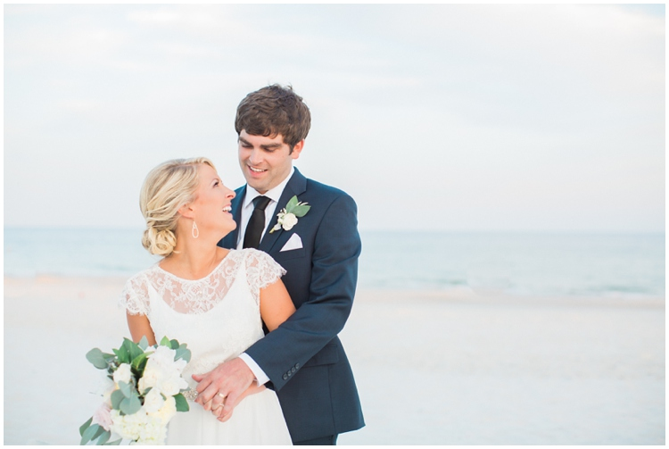 pensacola_wedding_Photographer_leslie_davis_v_photo_0067.jpg