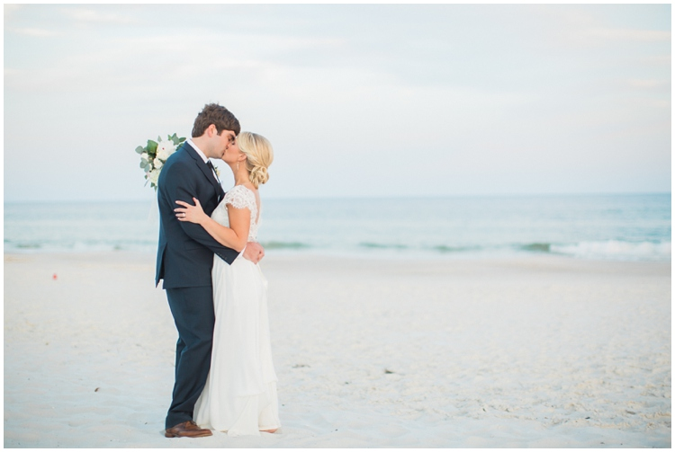 pensacola_wedding_Photographer_leslie_davis_v_photo_0071.jpg