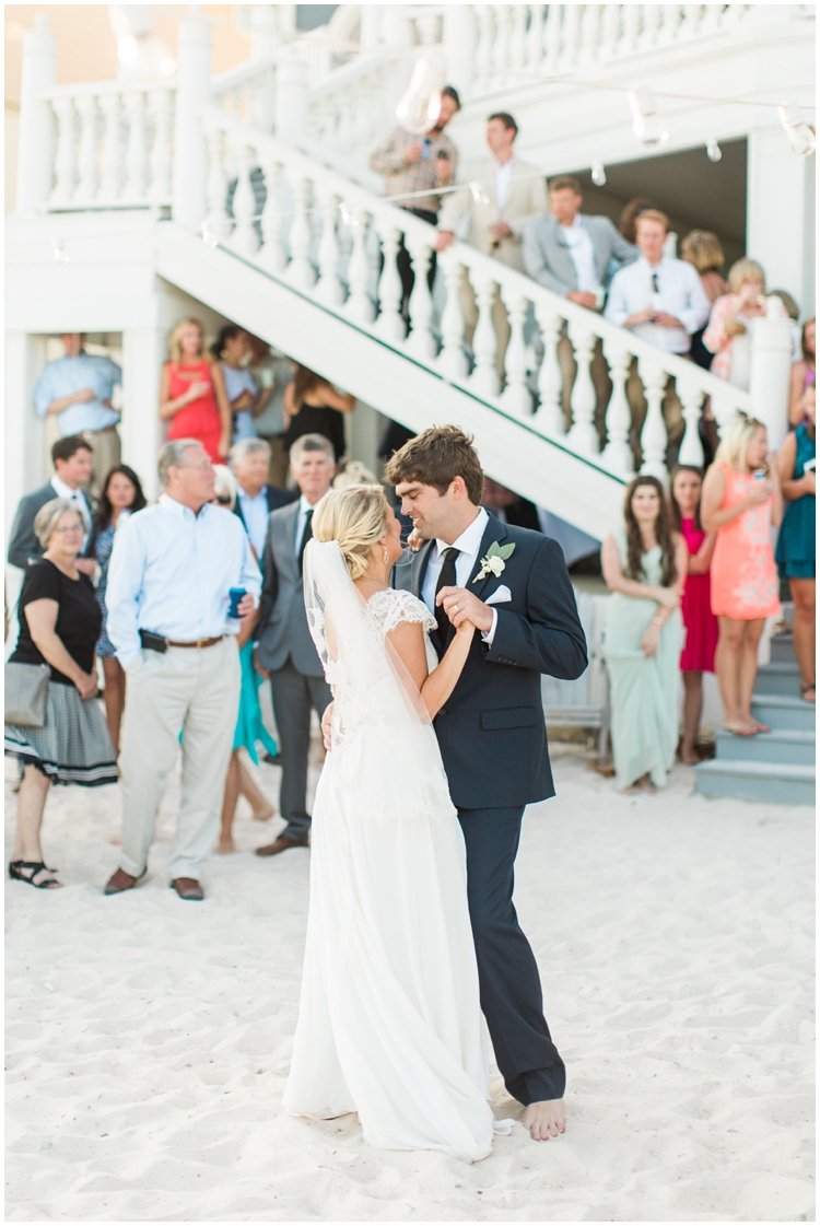 pensacola_wedding_Photographer_leslie_davis_v_photo_0077.jpg
