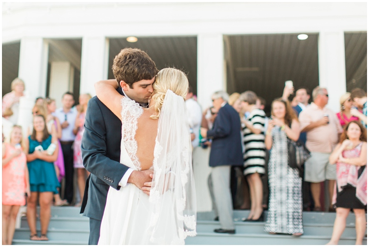 pensacola_wedding_Photographer_leslie_davis_v_photo_0080.jpg