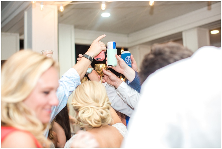 pensacola_wedding_Photographer_leslie_davis_v_photo_0083.jpg