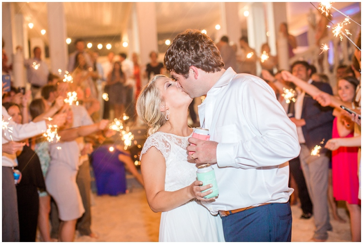 pensacola_wedding_Photographer_leslie_davis_v_photo_0086.jpg