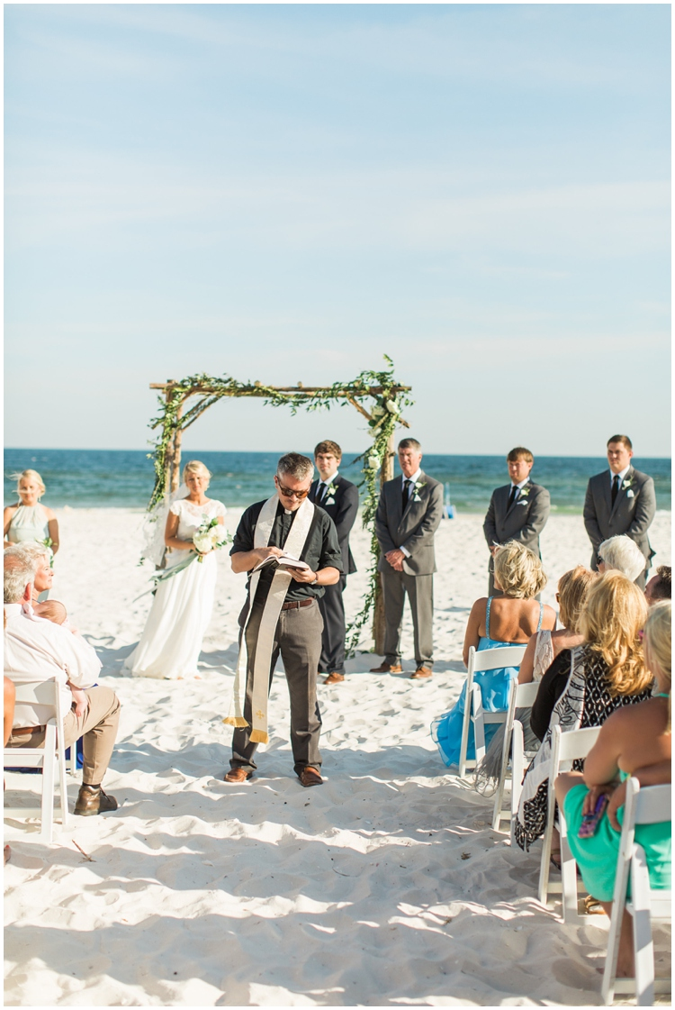 pensacola_wedding_Photographer_leslie_davis_v_photo_0090.jpg