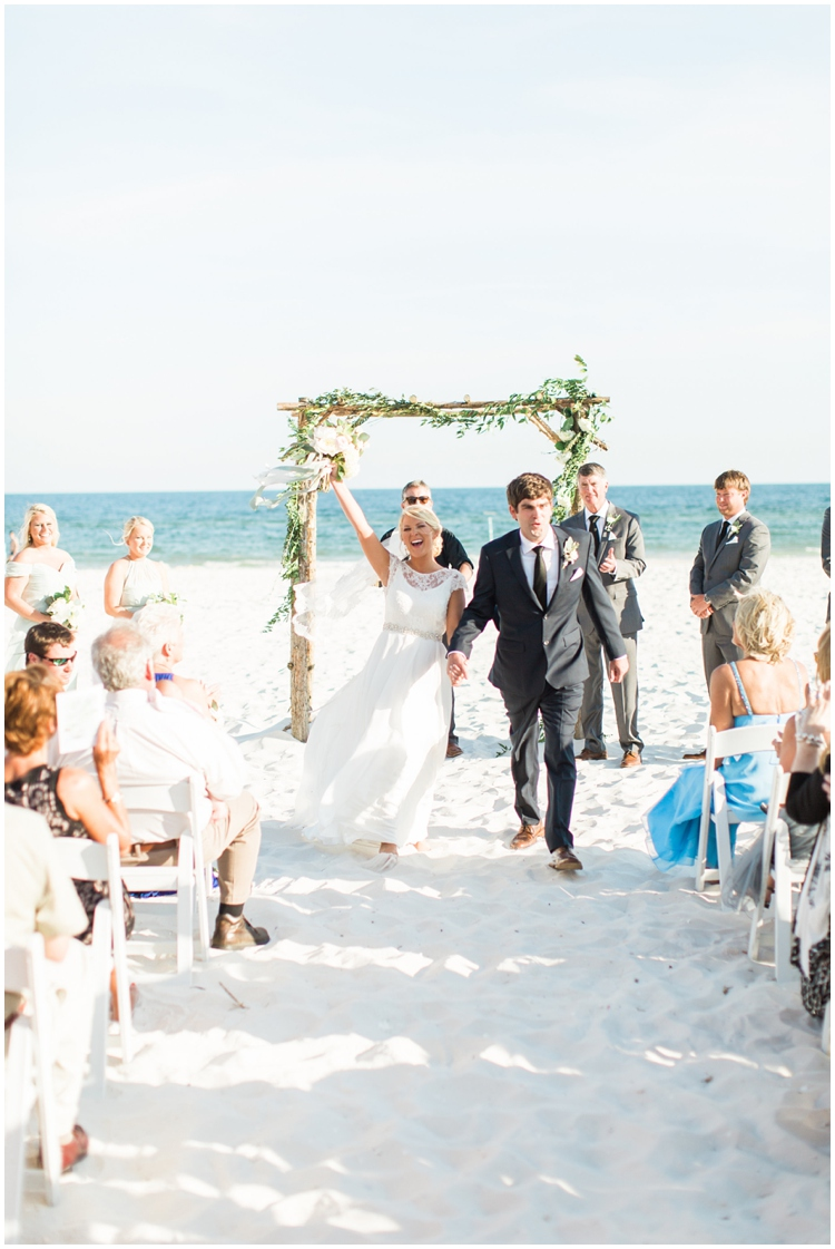 pensacola_wedding_Photographer_leslie_davis_v_photo_0092.jpg