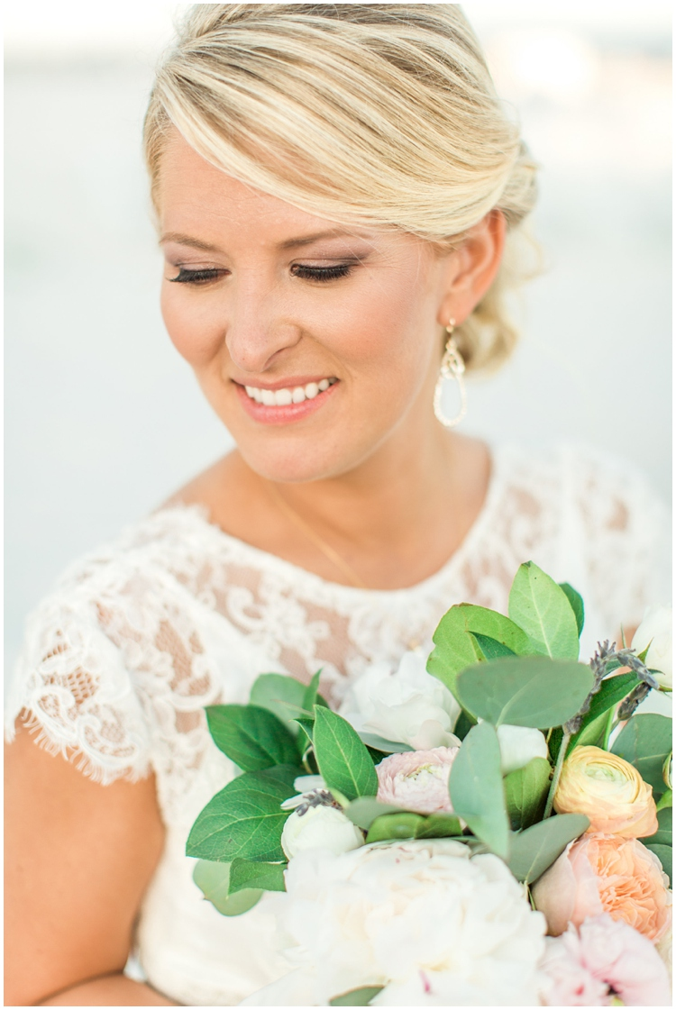 pensacola_wedding_Photographer_leslie_davis_v_photo_0093.jpg