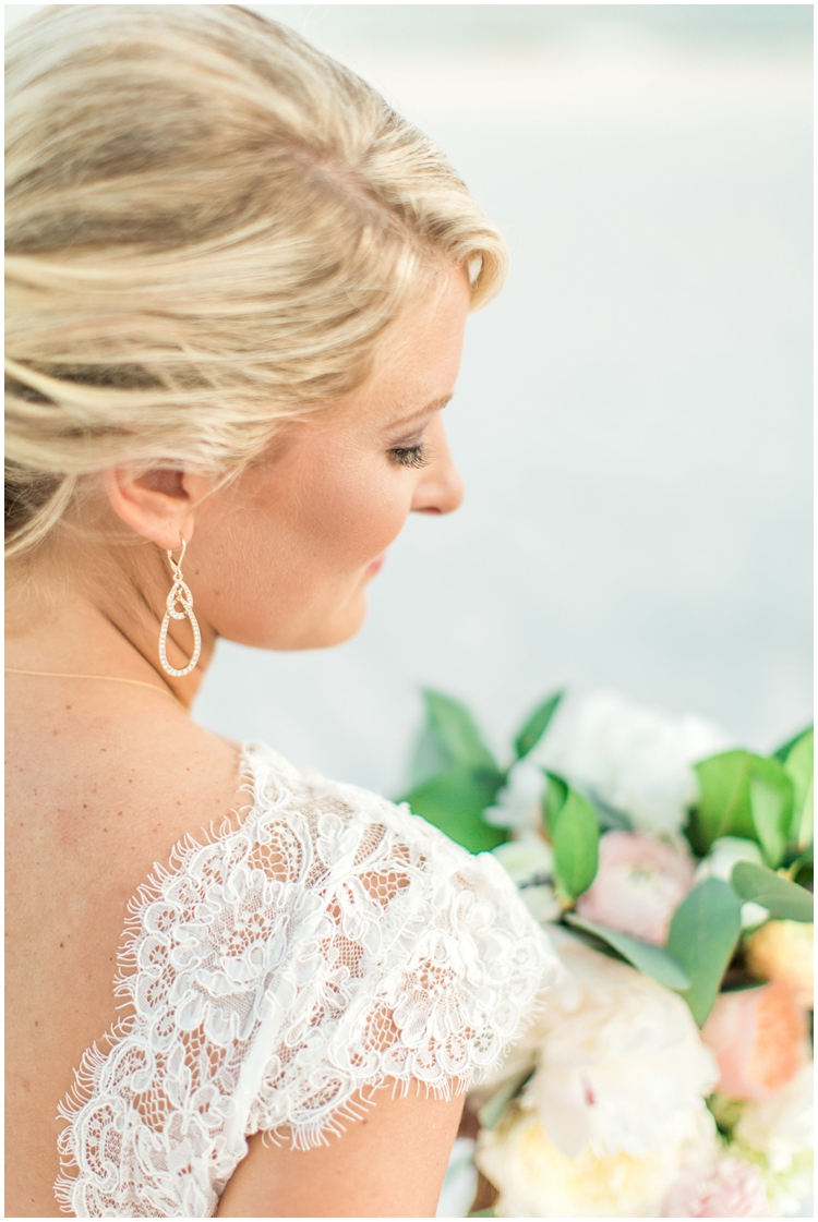 pensacola_wedding_Photographer_leslie_davis_v_photo_0094.jpg