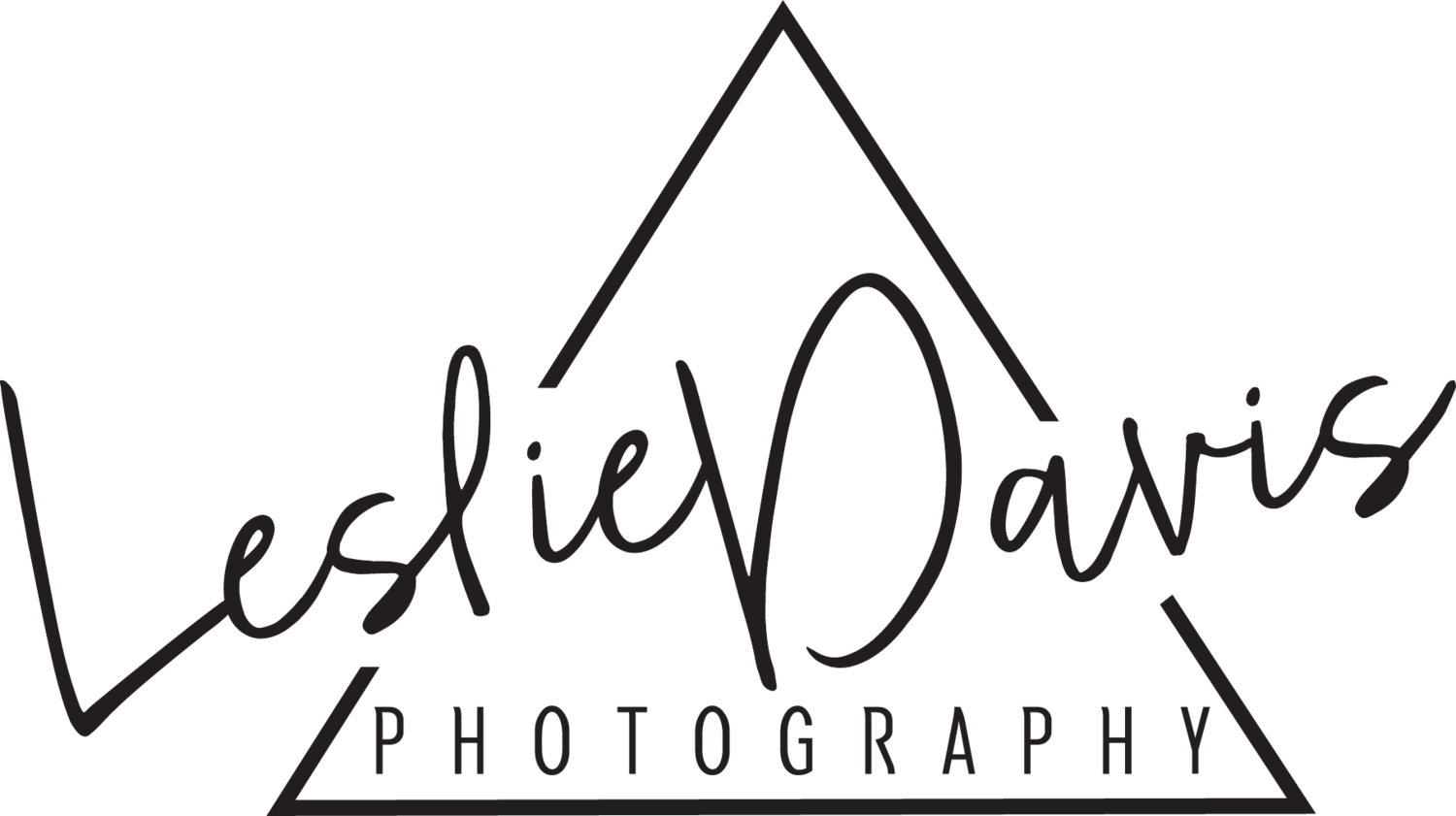 Leslie Davis Photography