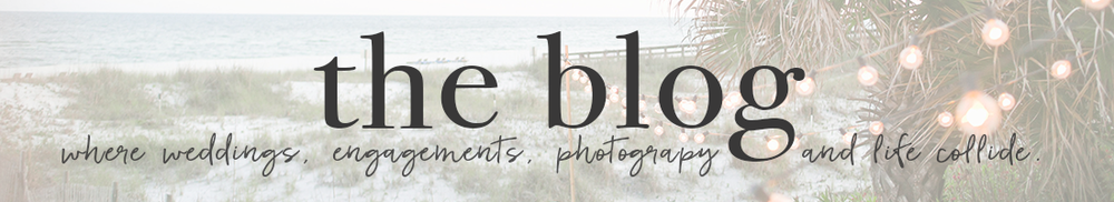 blog header leslie davis photography.png