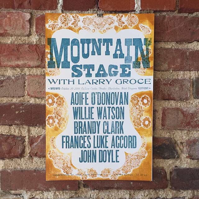 mountainstage1.jpg