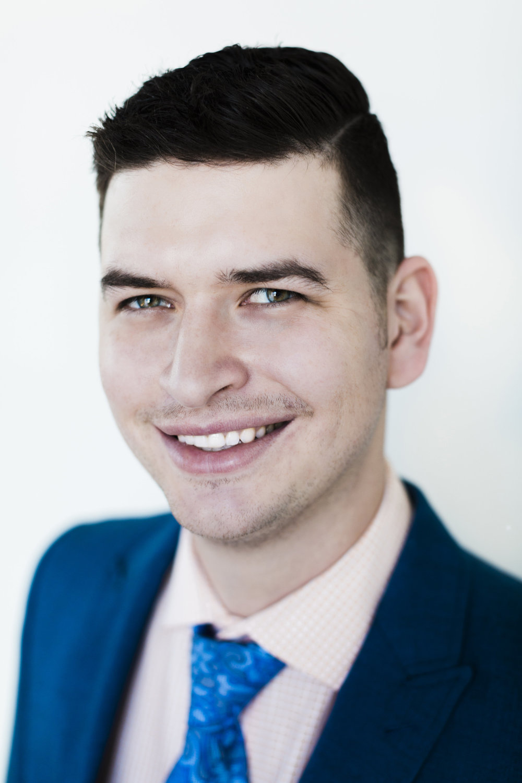 <p><strong>Brandon Rolland</strong>Chief Party Starter!<a href=/brandon-rolland>Meet Brandon →</a></p>
