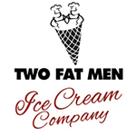 fat.jpg