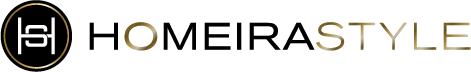 HomeiraStyle_Logo
