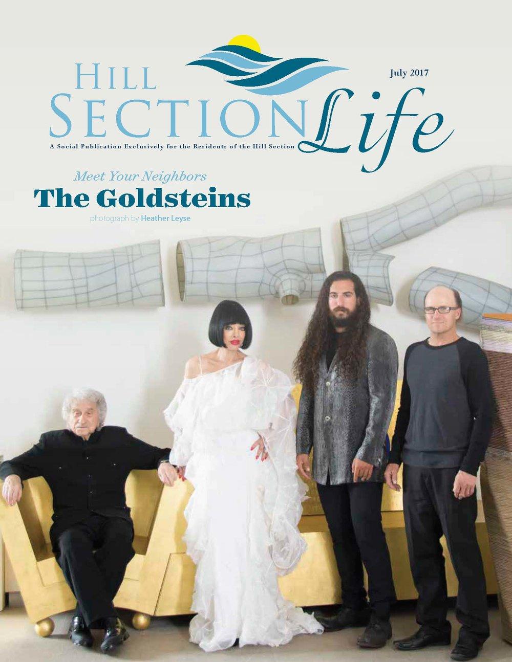 Meet the Goldsteins_Page_1.jpg
