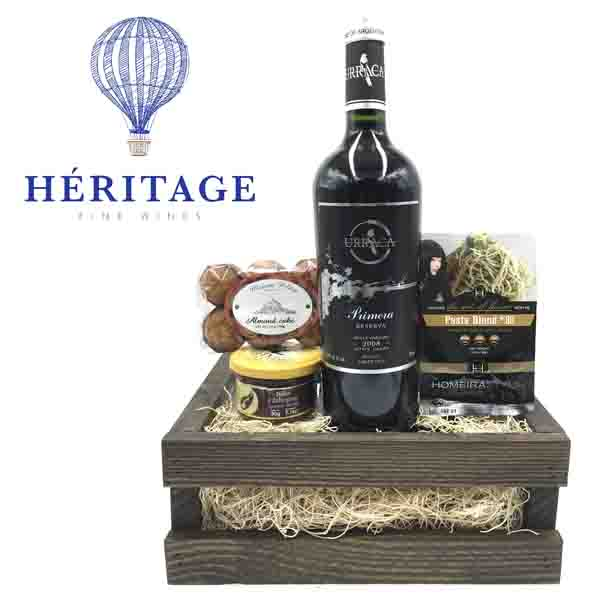 Heritage_Fine_Wines_Holiday_Gift_Baskets.jpg