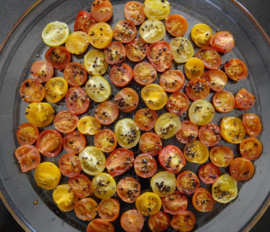 HG_simply_roasted_cherry_tomatoes.png