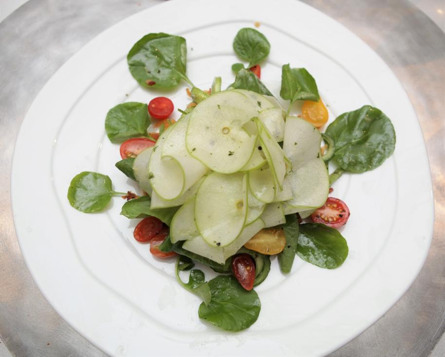 No.75_Apple_Salad_01.png